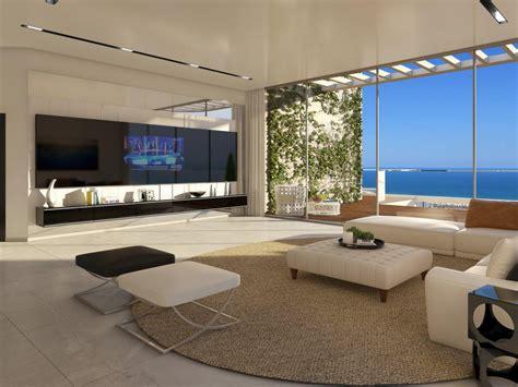 Apartments Wallpaper by Interior Design Room House Home Apartment Condo Hd Desktop
