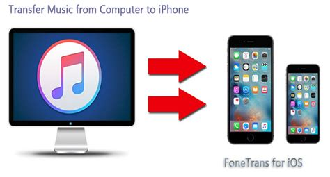 songs from iphone to iphone how to sync from computer to iphone