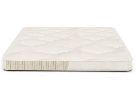 firm mattress topper best topper firm mattress topper dunlop