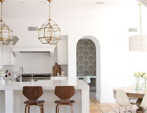 decorating  interior designer becki owens inspired
