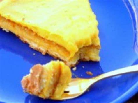 amour de cuisine de soulef recettes de tartes de amour de cuisine chez soulef