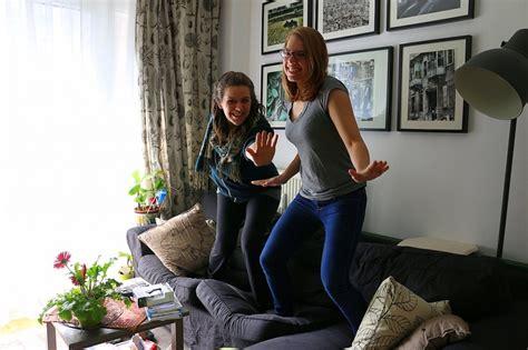Couchsurfing Deutschland Berlin  Bruin Blog