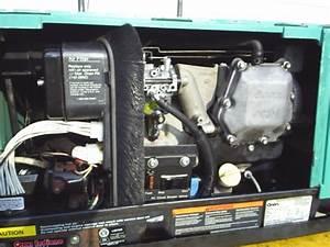 Onan 2 8 Microlite Generator Manual