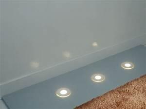 China furniture lighting cabinet lighting pir sensor for In floor lighting