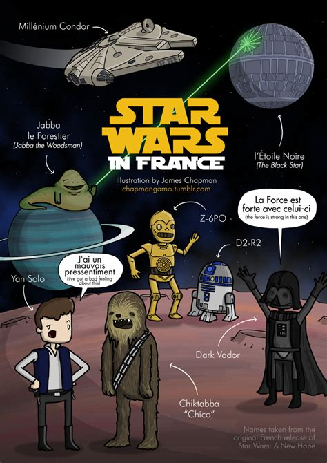french pictures  jokes funny pictures  jokes