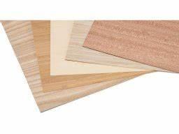 Holzbretter Online Kaufen : material produkte f r den modellbau online kaufen modulor online shop ~ Markanthonyermac.com Haus und Dekorationen