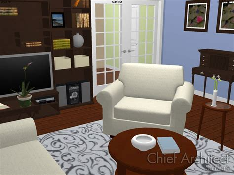 room planner room planner support for ipad room planning software