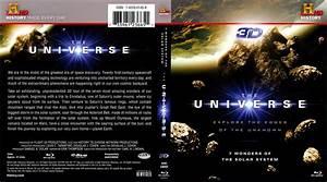 ThaiDVD - Movies, Games, Music, Value
