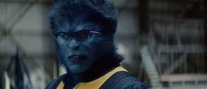 Super Movie Monday – X-Men: First Class, Part 3 | Hero Go Home