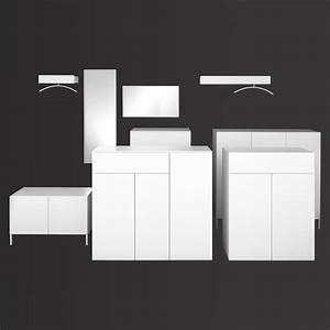 Urban Design Möbel : urban kommode 120 cm von sch nbuch ~ Eleganceandgraceweddings.com Haus und Dekorationen