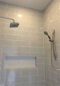 bathroom wall tiles designs 1000 ideas about bathroom tile designs on tile design small bathroom designs and