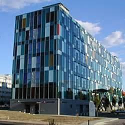 Jobs Berlin Lichtenberg : job center berlin lichtenberg employment agencies gotlindestr 93 lichtenberg berlin ~ Eleganceandgraceweddings.com Haus und Dekorationen