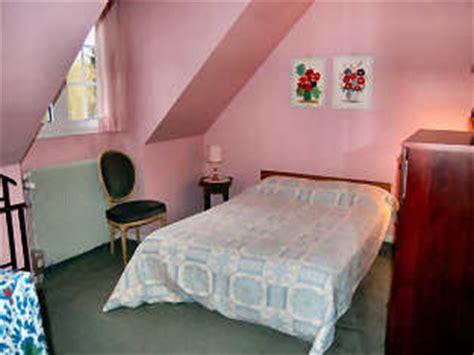 Chambre D Hotes Vayres Sur Essonne by Chambres D H 244 Tes Dans L Essonne 206 Le De France Vayres