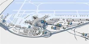 Langzeit Parken Düsseldorf Flughafen : parkplatz buchen sparen abheben urlauber parken am ~ Kayakingforconservation.com Haus und Dekorationen