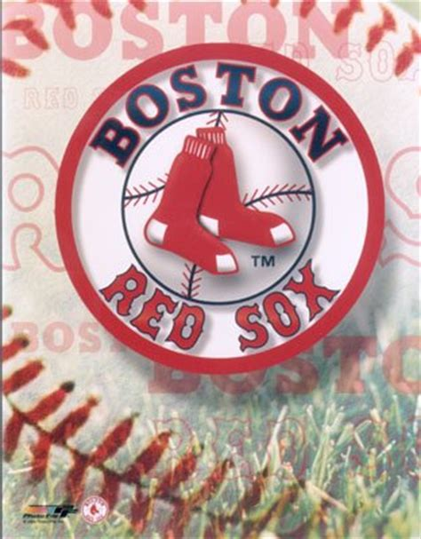 boston red sox fans free boston red sox fan apk download for android getjar