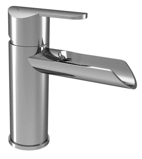 rubinetti bianchi bianchi rubinetterie rubinetterie edilceramiche di maccan 242