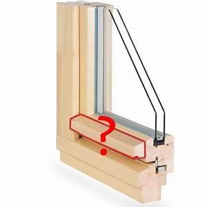 Fenster Mit Wetterschenkel : wie messe ich richtig fenster t ren dachfenster ~ Watch28wear.com Haus und Dekorationen