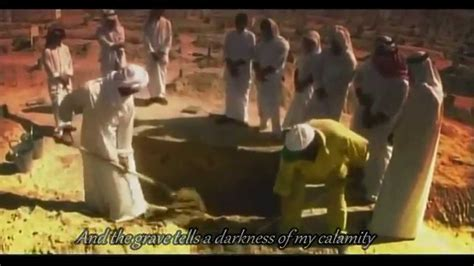 Dust Is My Bed Farshy Al Turab Hd 720p Eng Sub