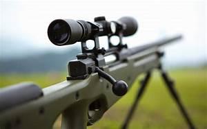 Sniper Rifles Wallpaper images