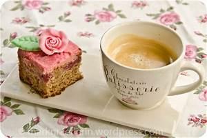 Kaffee Und Kuchen Bilder Kostenlos : rosen squares mit himbeeren lebensart im markgr flerland ~ Cokemachineaccidents.com Haus und Dekorationen