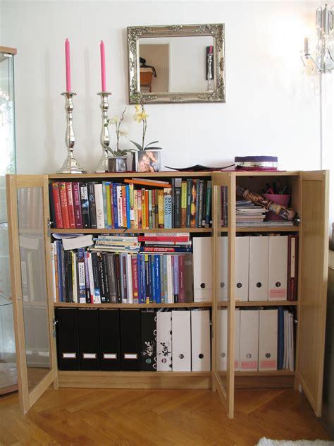 low bookcase with doors bookshelf extraordinary low bookcase with doors