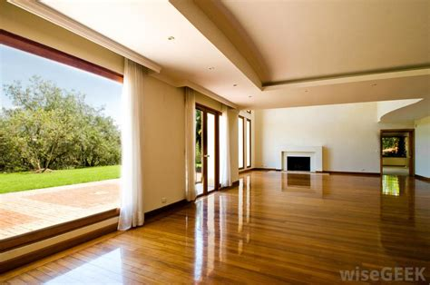 Tray Ceiling - what is a tray ceiling with pictures