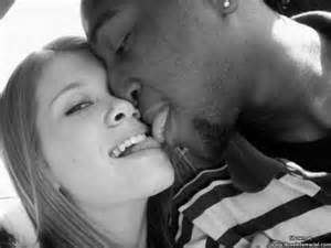 The best interracial dating sites - Love Crosses Borders