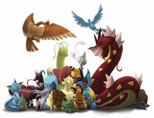 Vileplume - Pokémon - Zerochan Anime Image Board  Pokemon