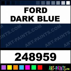 brownish blue paint color best blue bedrooms bedroom With what kind of paint to use on kitchen cabinets for muscle car wall art