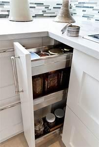 Tiroir De Cuisine : 1000 id es sur le th me organisation de tiroir de cuisine sur pinterest tiroirs de cuisine ~ Teatrodelosmanantiales.com Idées de Décoration