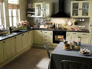 cuisine terroir de maison de campagne photo 15 20 avec With cuisine maison de campagne