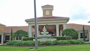 55 adult retirement communities in clermont florida lake With 55 places florida