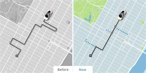 uber    put  work   manhattan uberpool