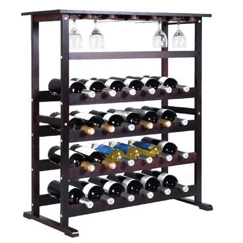 casier bouteille cuisine étagère à vin range bouteille casier à vin porte bouteille