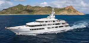 Utopia, Yacht, Charter, Price