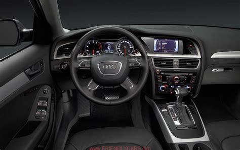 cool  audi  interior car images hd  audi