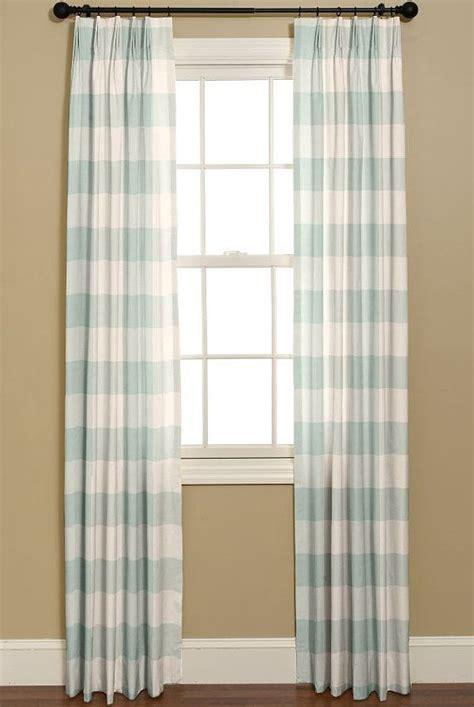 curtains curtains in p kaufmann buffalo by