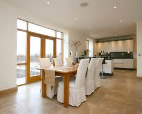 dining kitchen ideas open plan flooring dining room design ideas photos inspiration rightmove home ideas