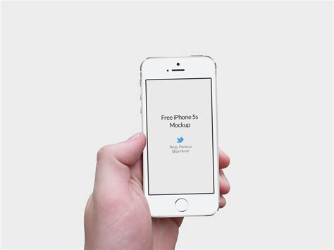 iphone mockup and iphone 5s mockups template psd http www
