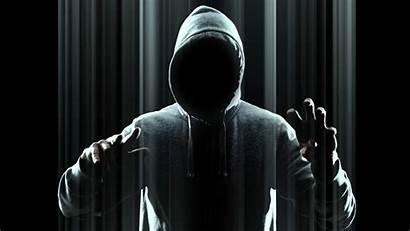 Hacker Background Windows Cyber Computer Typing Attack