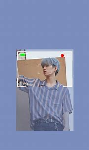 DAY6 WALLPAPERS • | Jae wallpaper, Day6, Jae day6
