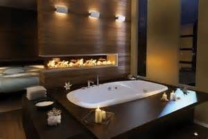 beautiful bathroom decorating ideas bathroom designs 30 beautiful and relaxing ideas