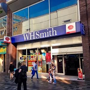 Wh Berechnen : wh smith 11 beitr ge buchhandlung 177 sauchiehall street sauchiehall street glasgow ~ Themetempest.com Abrechnung