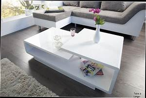 Table Basse Bois Pas Cher : table basse ikea conforama le bois chez vous ~ Carolinahurricanesstore.com Idées de Décoration