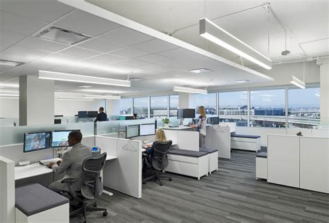 Cbre Employee Help Desk by 4 Sustainability And Wellness Features Every Office Needs