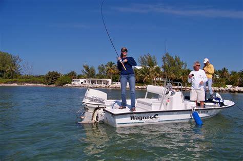Islamorada Boat Rentals by Boat Rentals In Islamorada Robbie S Of Islamorada