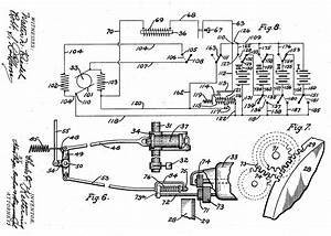 Basic Engine Components Diagram