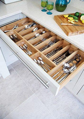 kitchen knife drawer organizer tomsfashion 9 9 on home kitchen storage 5288