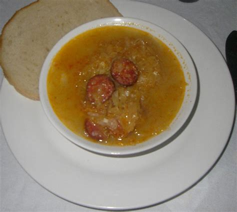 cuisine slovaque wikiwand