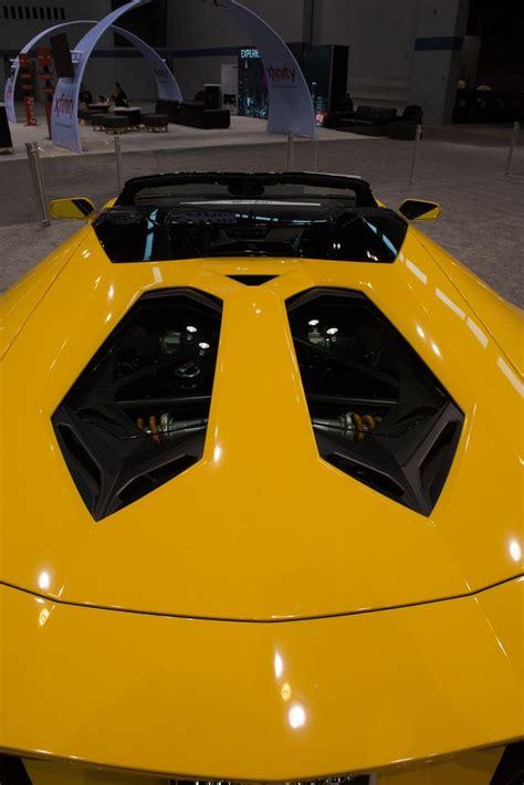 lamborghini aventador lp700 4 roadster top speed 2013 lamborghini aventador lp700 4 roadster review top speed